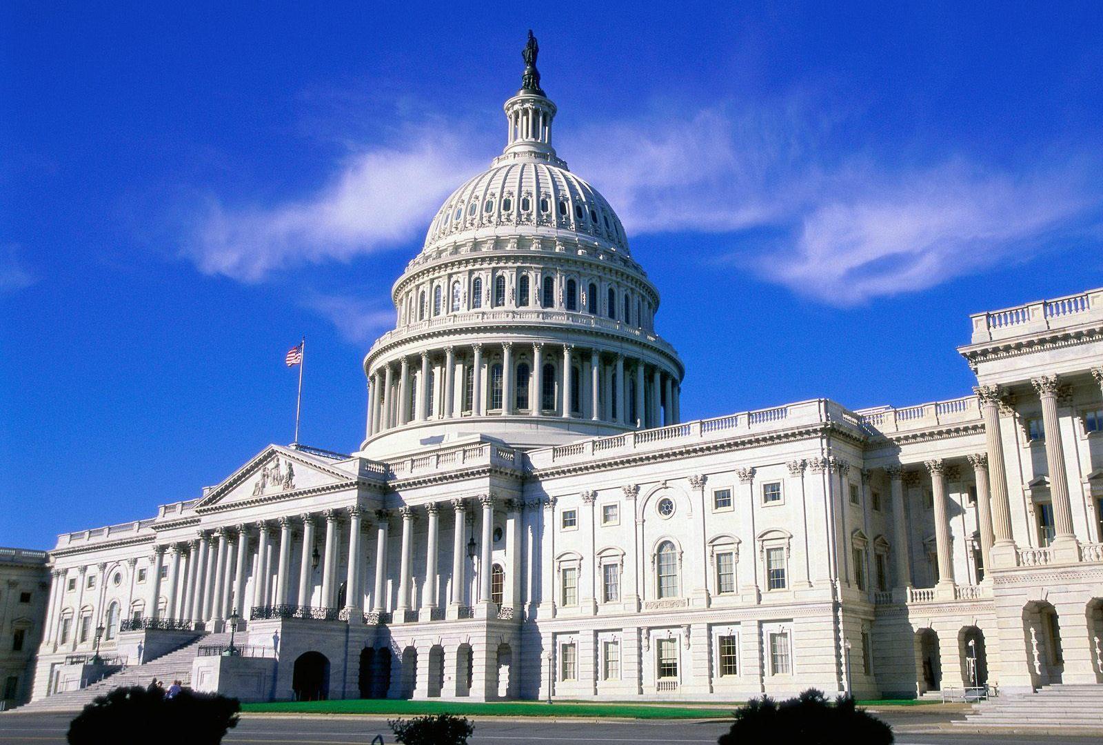capitol-building-washington-dc-1139704