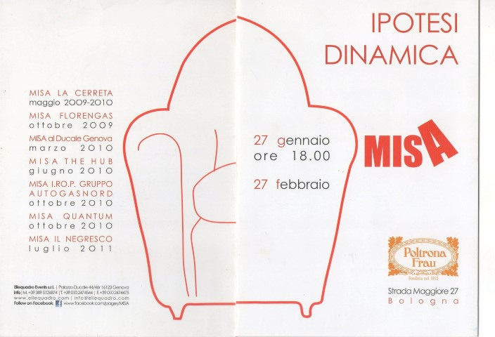 misa-poltrona-frau-bologna-1-small