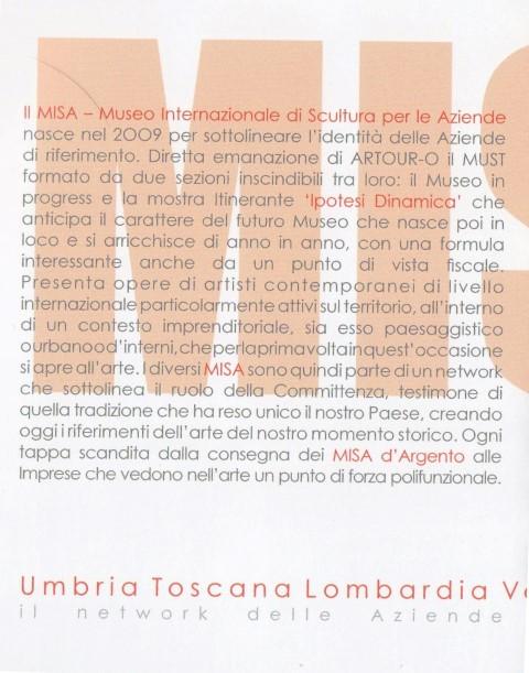 misa-poltrona-frau-bologna-2-small
