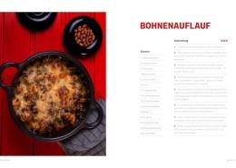 Boneneintopf Kinderkochbuch
