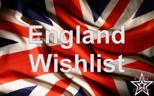drapeau-anglais-1024x640
