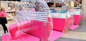 models_own_carousel (1)