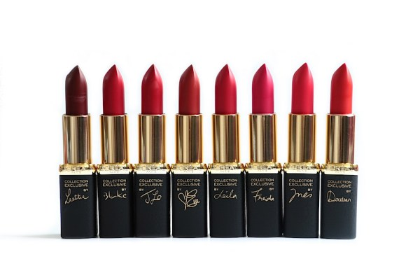 color_riche_rouge_a_le_vres_collection_exclusive_pur_reds