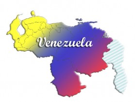 mapa20venezuela2