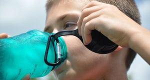 1-thirst-1474240_1920
