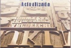 manuel-senra-libro