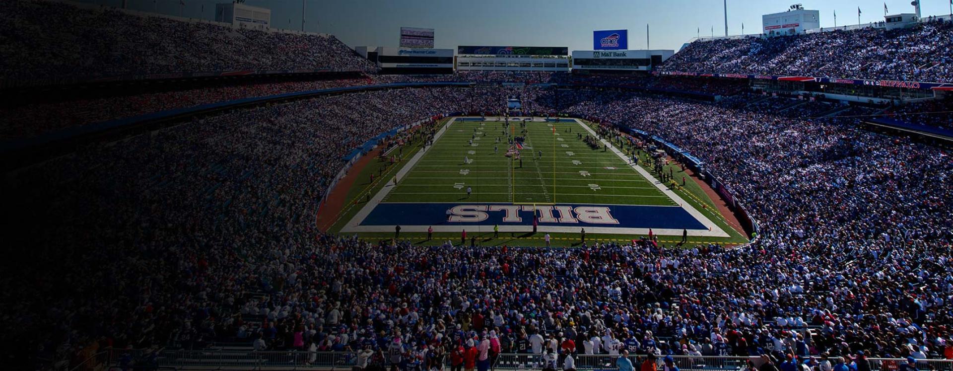 SL8-bills-stadium