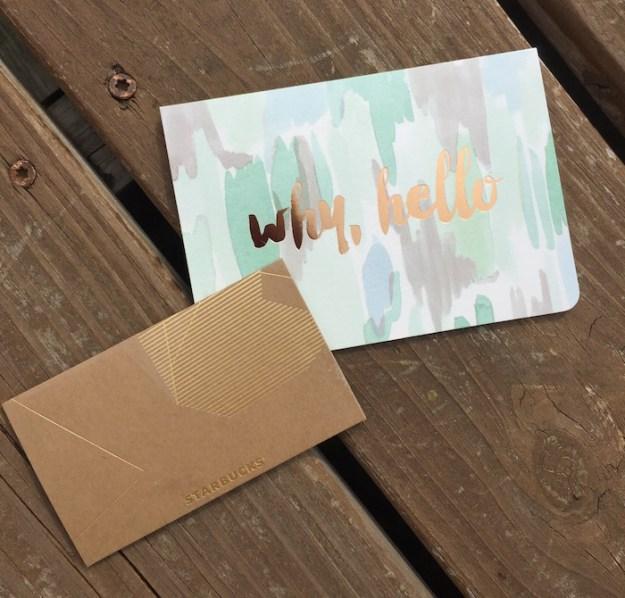 #boyMOM Box Swap | Ellie And Addie