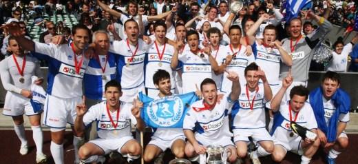 "«The Greek diamonds of New Zealand football"""