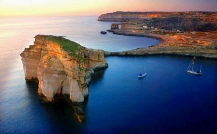 Gozo-Malta-A-favourite-with-Vella-Marine