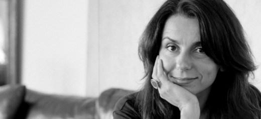 Actress and author who impresses Australians