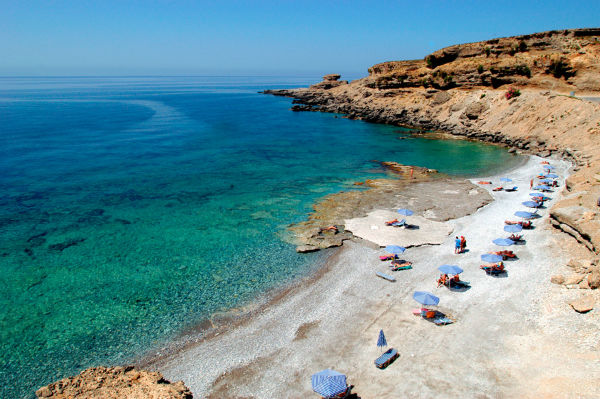 Greece: Top 10 places to vacation in the most beautiful country in the world!
