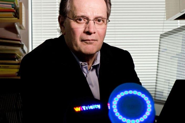 john-joannopoulos
