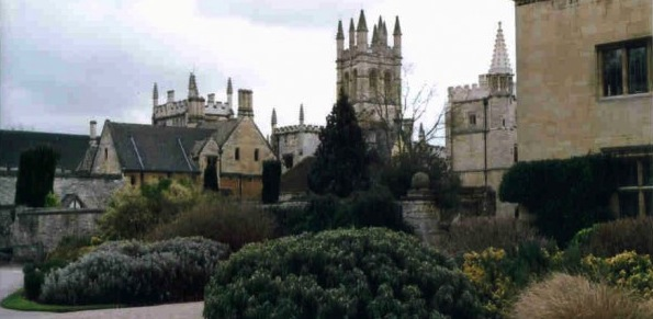 Magdalene-College-Gardens-Oxford