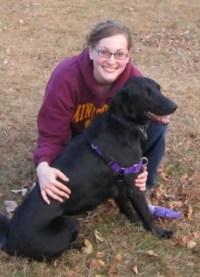 Briana-Hallman-uncommon-veterinarian