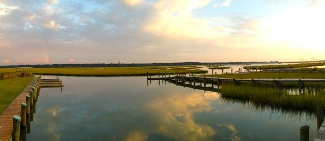assateague-va-water-view