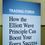 Trading Forex: How the Elliott Wave Principle Can Boost Your Forex Success