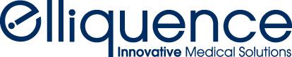 elliquence logo