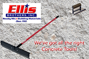 concrete-tools-marion-county
