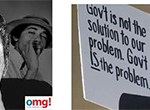 Reagan predicted Obama 50 years ago