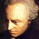 On Immanuel Kant and reasoning God out of existence