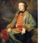 On James Boswell and the life of Samuel Johnson