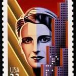 The triumph of Ayn Rand and the Fountainhead