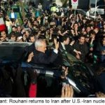 Obama signs Israel's death warrant in Iran nuclear deal