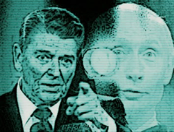 Vladimir Putin: More like Reagan than Obama