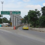Viaducto 2
