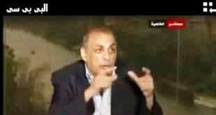 مش مهم تيران مصرية أو سعودية . المهم المصلحة والمستقبل
