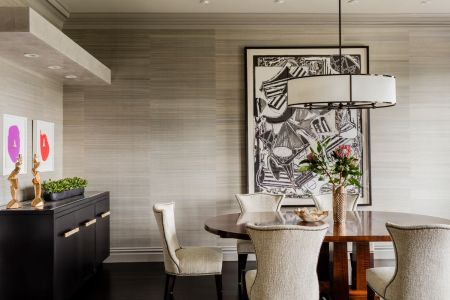 elms interior design beacon hill brownstone 03