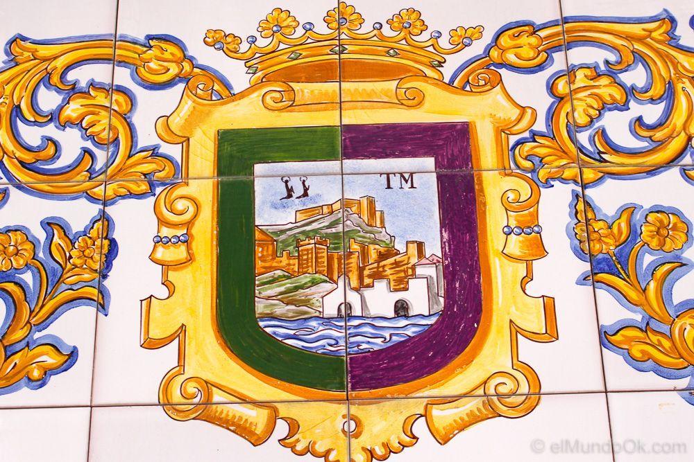 10+1 Curiosidades sobre Málaga, que posiblemente no sabías ¿O sí?
