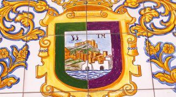 10+1 Curiosidades sobre Málaga, que posiblemente no te hayan contado ¿O sí?