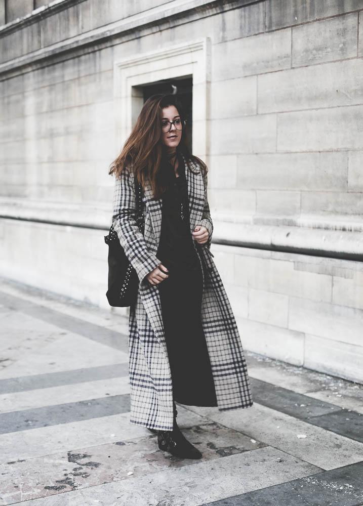 manteau-carreaux