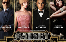 greatgatsbyfeature