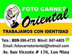 images.jpg FOTO CARNET
