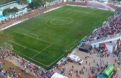 Estadio-Cibao-FC-696x392