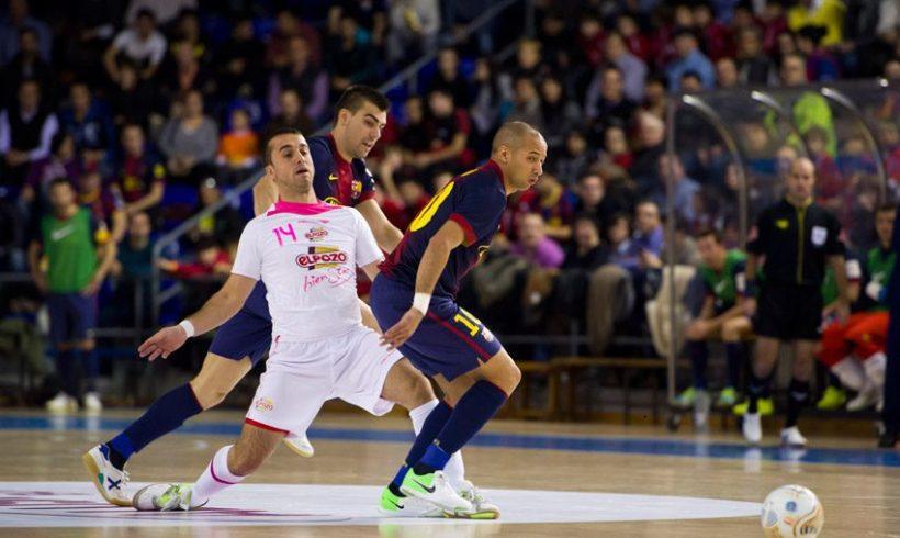 """Adri: """"Hay muchas ganas de disputar el partido ante el Barça y nuestra afición va a responder"""""""
