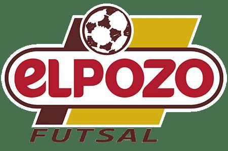 ElPozo Murcia y sus Bases: Horarios y Clasificaciones del 26 al 30 de Abril