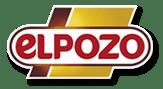 EL POZO ALIMENTACION, S.A.