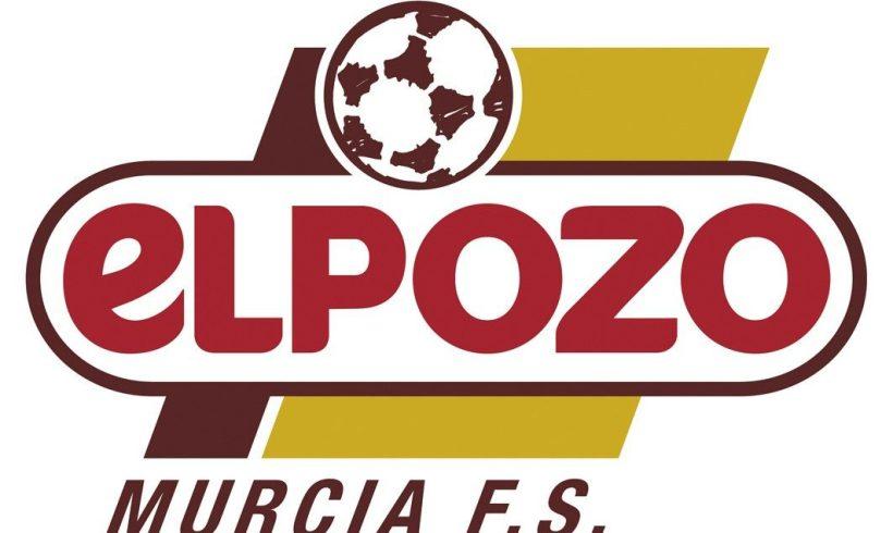 ElPozo FS y sus Bases: Horarios y Clasificaciones del 23 al 25 de Octubre