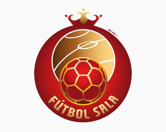Previa 1/16 Copa del Rey| Atlético Mengíbar FS vs ElPozo Murcia FS