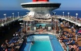 Piscina del Sovereign (Pullmantur)