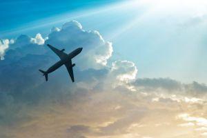 paises-mas-baratos-volar-en-avion-810x540