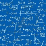 5306804-sin-problemas-de-matematicas-patron-repetible