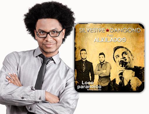 locoparanoico_blog