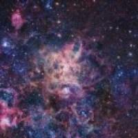 Great astrophotographies - April 2008