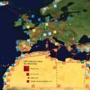 small-desertec-map