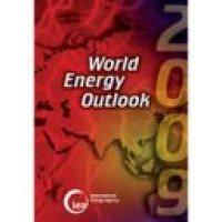 IEA publishes its World Energy Outlook 2009